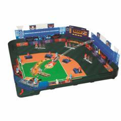 エポック社 野球盤3Dエース モンスタースタジアム 【返品種別B】
