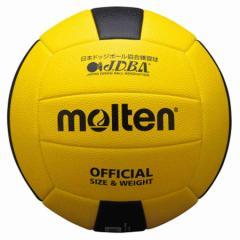モルテン MT-MSD3N ドッジボールMolten ドッジボール3号球[MTMSD3N]【返品種別A】