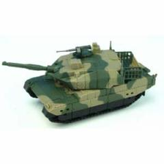 国際貿易 プルバックマシーン 10式戦車【KBP010】ミニカー 【返品種別B】
