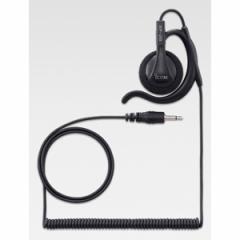 アイコム SP-28 耳掛け型イヤホンICOM[SP28]【返品種別A】