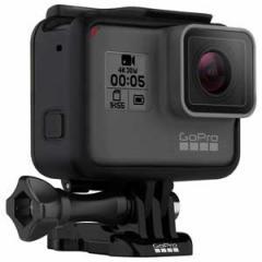 GoPro CHDHX-501-JP GoPro HERO5 Black[CHDHX501J...