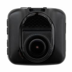 オウルテック OWL-DR04-BK ディスプレイ搭載 ドライブレコーダーOwltech[OWLDR04BK]【返品種別A】