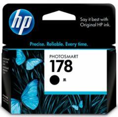 HP CB316HJ プリンタインク(黒)HP178[CB316HJ]【返品種別A】
