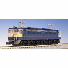 カトー 【再生産】(N) 3061-1 EF65 1000 後期形 ...