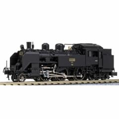 カトー (N) 2021 C11形蒸気機関車 カトー 2021 C11【返品種別B】