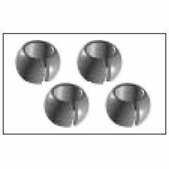 タミヤ OP.1559 TT-02 ローフリクションサスボール(4個)【54559】ラジコン用パーツ 【返品種別B】