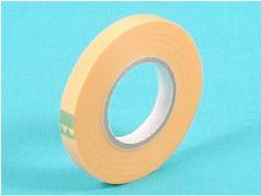 タミヤ 模型塗装用マスキングテープ 6mm 詰替え【87033】 【返品種別B】