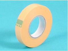 タミヤ 模型塗装用マスキングテープ 10mm 詰替え【87034】 【返品種別B】