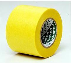 タミヤ 模型塗装用マスキングテープ 40mm 【87063】 【返品種別B】