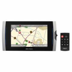コムテック ZERO 903VS GPS内蔵 レーダー探知機COMTEC[ZERO903VS]【返品種別A】