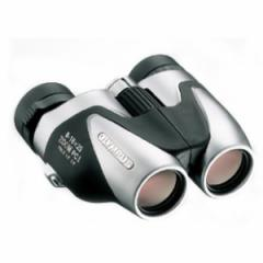 オリンパス 8-16X25ZOOM PC1 ズーム双眼鏡「8-16X25ZOOM PC I」(倍率8〜16倍)[816X25ZOOMPC1]【返品種別A】
