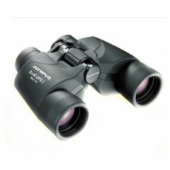 オリンパス 8X40 DPS I 双眼鏡「8X40 DPS I」(倍率8倍)[8X40DPSI]【返品種別A】