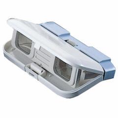 ビクセン 3X28ブル- 双眼鏡「オペラグラス3×28」(ブルー)(倍率3倍)[3X28ブル]【返品種別A】