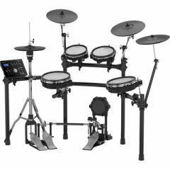 ローランド TD-25KV-S 電子ドラムRoland V-Drums V-Tour TD-25KV[TD25KVS]【返品種別A】