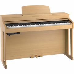 ローランド HP603-NBS 電子ピアノ(ナチュラルビーチ調仕上げ)Roland Piano Digital[HP603NBS]【返品種別A】