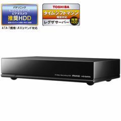 I/Oデータ AVHD-AUT2.0B USB3.0対応 ビエラ&DIGA(ディーガ)推奨ハードディスク 2.0TBAVHD-AUTシリーズ[AVHDAUT20B]【返品種別A】