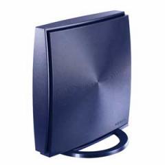 I/Oデータ WN-AX2033GR 11ac対応 無線LANルータ 親機(1733+300Mbps)[WNAX2033GR]【返品種別A】