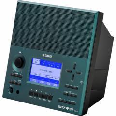 ヤマハ MDP-30 ミュージックデータプレイヤーYAMAHA 伴奏くんII[MDP30]【返品種別A】
