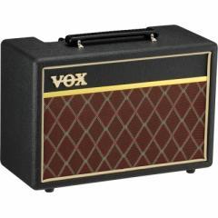 ヴォックス PATHFINDER 10 10W ギターアンプVOX[PATHFINDER10]【返品種別A】