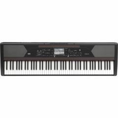 コルグ HAVIAN 30 アンサンブルピアノKORG DIGITAL ENSEMBLE PIANO[HAVIAN30]【返品種別A】