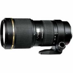 タムロン SP AF 70-200mm F2.8 Di LD [IF] Macro (Model:A001) ※ニコンマウント A001N2-SP70-200DIニコン【返品種別A】