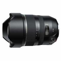 タムロン SP 15-30mm F/2.8 Di VC USD(Model A012)※ニコンマウント A012N-SP15-30DIニコン【返品種別A】