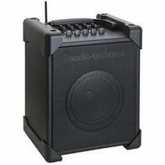 オーディオテクニカ ATW-SP717M/P UHFワイヤレスアンプシステムaudio-technica[ATWSP717MP]【返品種別A】