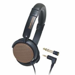 オーディオテクニカ ATH-EP700-OR 楽器用モニターヘッドホン (オレンジ)audio-technica ATH-EP700[ATHEP700OR]【返品種別A】