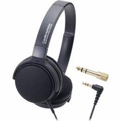 オーディオテクニカ ATH-EP300-BK 楽器用モニター...