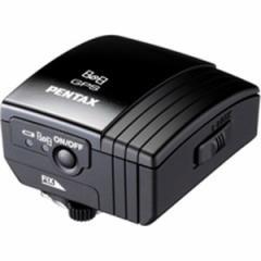 PENTAX O-GPS1 PENTAX デジタル一眼レフカメラ用GPSユニット[OGPS1]【返品種別A】