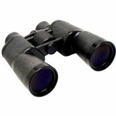 ケンコー NEWミラ-ジユ 7X50 双眼鏡「New Mirage 7×50」(倍率7倍)[NEWミラジユ7X50]【返品種別A】