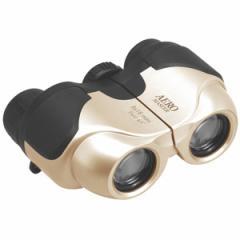 ケンコー エアロマスタ-8X18ミニ 双眼鏡「AERO MASTER 8×18mini」(倍率8倍)[エアロマスタ8X18ミニ]【返品種別A】
