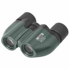 ケンコー NEWエアロ7-21X21グリ-ン 双眼鏡「New AERO 7〜21×21(Green)」(倍率7〜21倍)[NEWエアロ721X21グリン]【返品種別A】