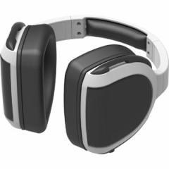 ネックバンド ヘッドホン for PlayStation VR PS4-075【返品種別B】
