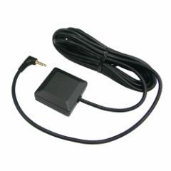 セルスター GDO-13 GPSユニット(ドライブレコーダー用)CELLSTAR[GDO13]【返品種別A】