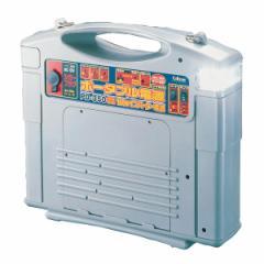 セルスター PD-350 ポータブル電源 150Wインバーター(DC-12V/AC-100V)CELLSTAR[PD350]【返品種別A】