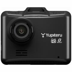 ユピテル DRY-ST1100C ディスプレイ搭載ドライブレコーダーYUPITERU[DRYST1100C] 返品種別A