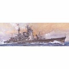 フジミ 1/700 日本海軍 重巡洋艦 妙高【410067】プラモデル 【返品種別B】
