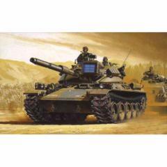 フジミ 1/76 陸上自衛隊74式戦車 スペシャルワールドアーマーNo.2【SWA2】プラモデル 【返品種別B】