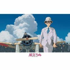 エンスカイ ジブリ 初めての飛行機(風立ちぬ) 300ピースジグソーパズル 【返品種別B】