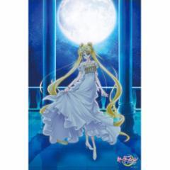 エンスカイ 美少女戦士セーラームーンCrystal Princess Serenity 1000ピースジグソーパズル 【返品種別B】