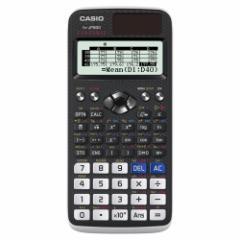 カシオ FX-JP900-N 数学自然表示関数電卓 10桁ClassWiz(クラスウィズ)[FXJP900N]【返品種別A】