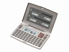 カシオ XD-J25N 電子辞書エクスワード[XDJ25N]【返品種別A】