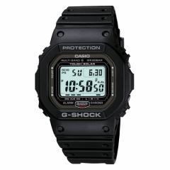 カシオ The GGショックソーラー電波時計 GW-5000-1JF[GW50001JF]【返品種別A】【SALE商品】