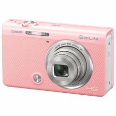 カシオ EX-ZR70-PK デジタルカメラ「EXILIM ZR70」(ピンク)[EXZR70PK]【返品種別A】