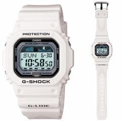 カシオ G-LIDEGショックデジタル時計 GLX-5600-7JF[GLX56007JF]【返品種別A】