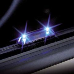 カーメイト SQ39 カーセキュリティ(ナイトシグナル EZ・ブルー)CAR MATE[SQ39カメイト]【返品種別A】