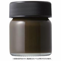 GSIクレオス Mr.ウェザリングペースト マッドブラウン【WP01】塗料 【返品種別B】