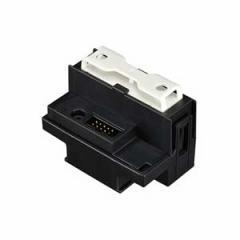シャープ IZ-C75P 交換用プラズマクラスターイオン発生ユニットSHARP[IZC75P]【返品種別A】
