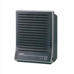 象印 PA-ZA06-BA PM2.5対応 卓上用空気清浄機(6畳まで ブラック)ZOJIRUSHI[PAZA06BA]【返品種別A】